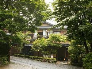 Nasukogen no Yado Sansuikaku Ryokan