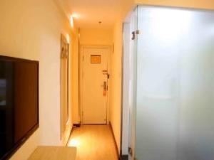 關於7天連鎖酒店濱州沾化富國路店 (7 Days Inn Binzhou Luhua Fu Guo Road Branch)