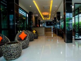 The One Boutique Hotel - Satun