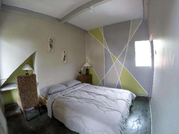 Jro Maman Guest House