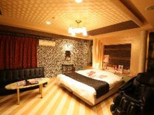 Hotel Hoshinosuna -Adult Only