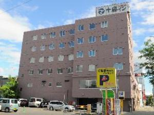Hotel Tokachi Inn