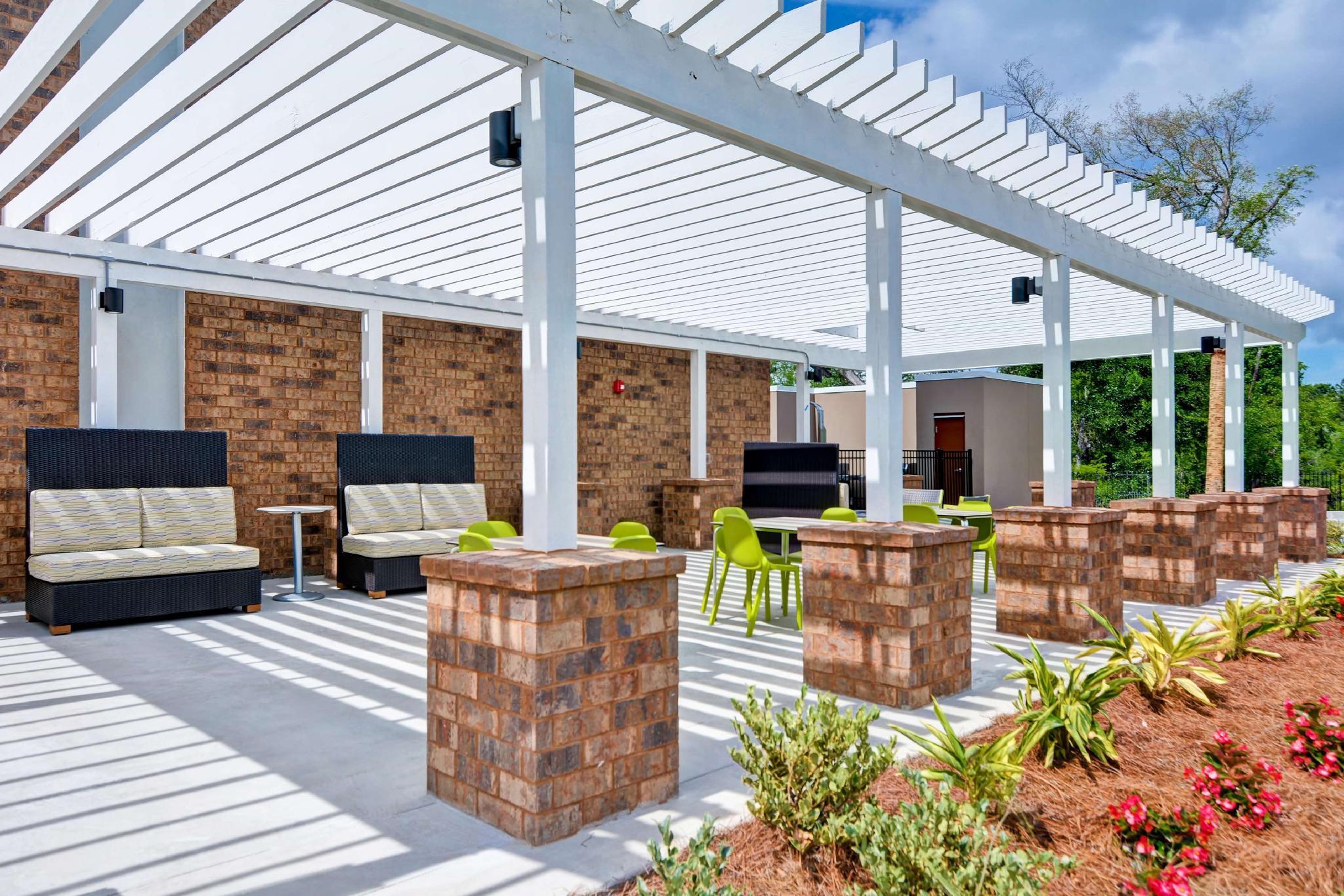 Home2 Suites By Hilton Harrisburg