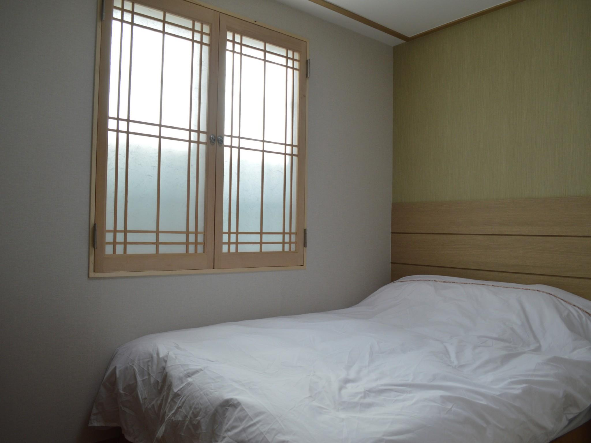 Nihao Guesthouse