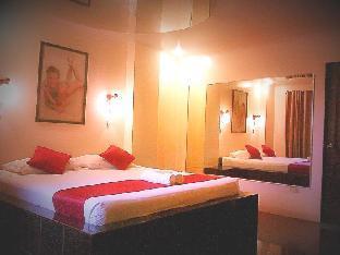picture 2 of Centauro Hotel