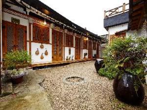 Janedang Hanok Guesthouse Kyodong