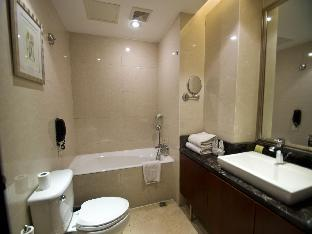 Chengdu Yidong International Hotel 2