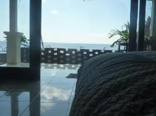Tambun Sari Beach Homestay
