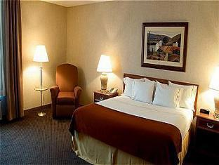 Holiday Inn Express & Suites Marion Northeast
