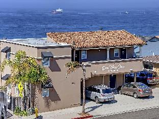 Book Now The Sea View Inn At The Beach (Manhattan Beach, United States). Rooms Available for all budgets. Offering an outdoor pool and views of the sea The Sea View Inn At The Beach is set in Manhattan Beach in the California Region 23 km from Los Angeles. Free WiFi is offered thr