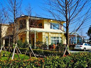 Annong River Bed and Breakfast