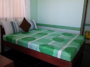 picture 3 of Centeno Inn Hotel Resort
