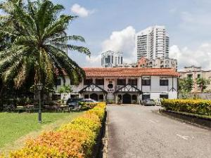 Sloane Court Hotel
