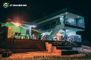 picture 1 of GT Seaside Inn