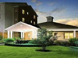 TownePlace Suites by Marriott Austin Northwest/Arboretum