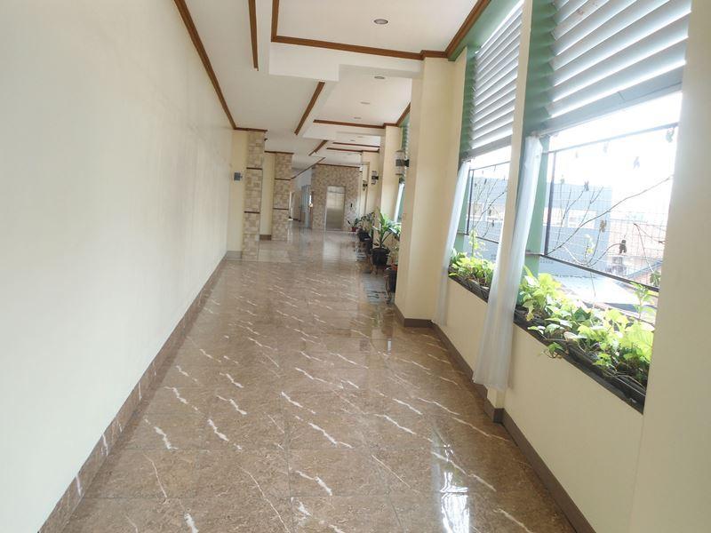 Amalio Hotel Bandung