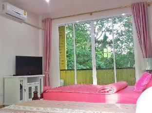 バーンヤンツリー ホームステイ アットパックチョン Bann Yang Tree Homestay at Pakchong