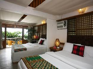 picture 4 of Dive Solana Resort