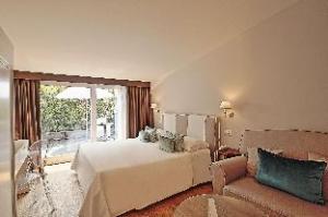 伯加莫8号住宿加早餐旅馆 (Bergamo8)