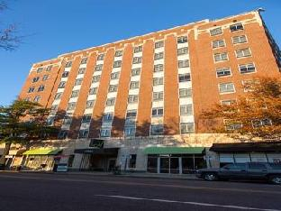 Ascend Collection Hotel In Birmingham Al Accepts Paypal Best