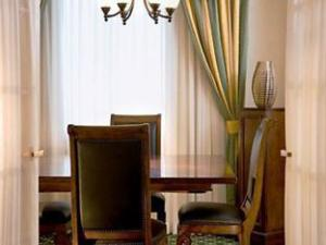 Marriott Philadelphia Airport Hotel