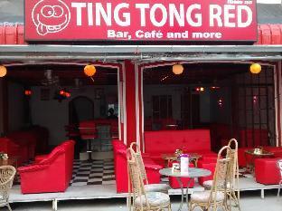 Ting Tong Red Guesthouse ติงต๊อง เร้ด เกสต์เฮาส์