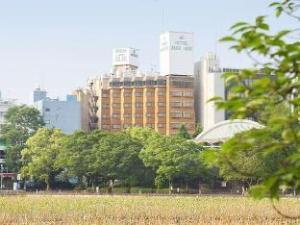 Hotel Parkside Tokyo