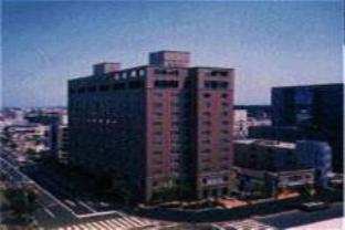 President Hotel Mito