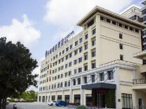 Lori Star Hotel