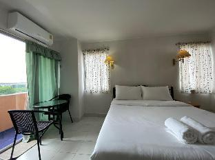Daratorn Vibhavadi Standard A 2 อพาร์ตเมนต์ 1 ห้องนอน 1 ห้องน้ำส่วนตัว ขนาด 25 ตร.ม. – จตุจักร