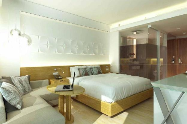 Fairfield by Marriott Bali Kuta Sunset Road