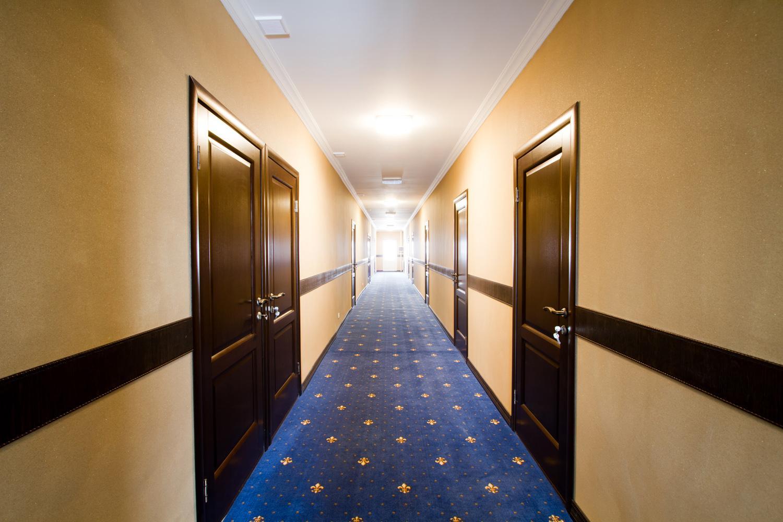 Master Hotel Domodedovo Discount