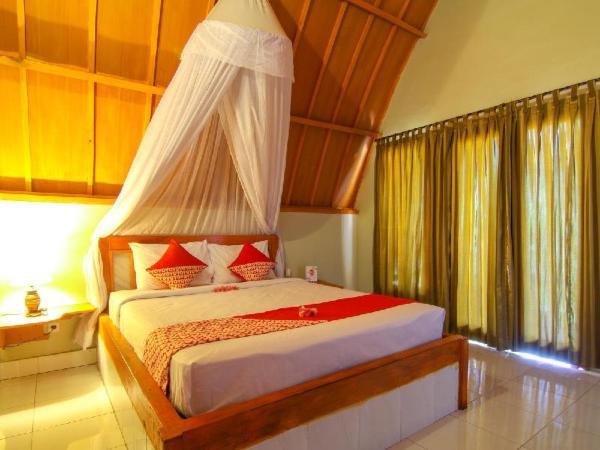 Yo.land Guesthouse Lombok