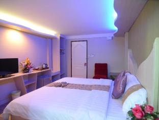 Centro CNX Hotel - Chiang Mai