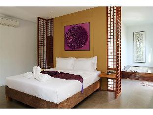 チェインマイ コーナー スパ リゾート Chiang Mai Corner Spa Resort