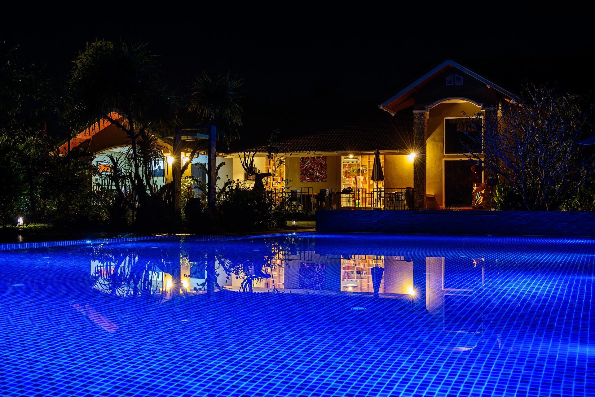 ค้นหา เชียงใหม่ คอร์เนอร์ สปา รีสอร์ต (Chiang Mai Corner Spa Resort) ส่วนลด
