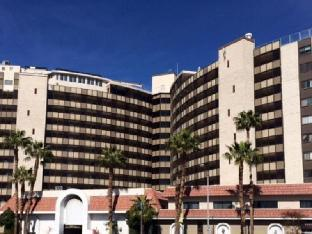 Aaa 3br 2 Bath Convention Center Condos - Luxury NV, 89109