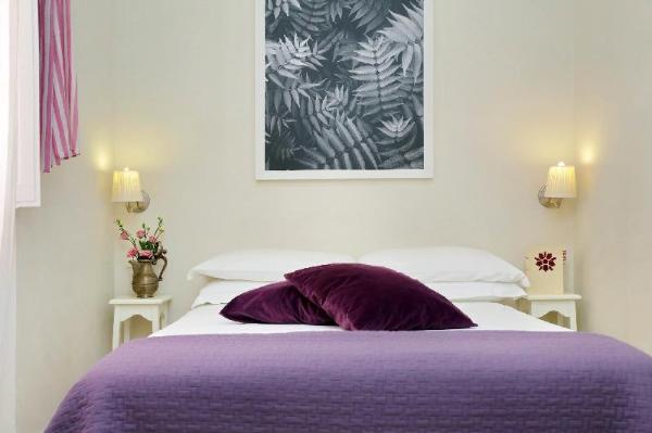 Guest House Amaranto Romano BB Rome