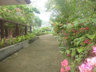 picture 5 of Haruhay Dream Resort and Restaurant