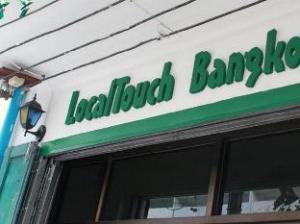 Local Touch Bangkok