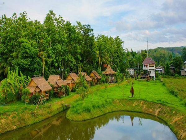 Relive Resort Chiang Mai