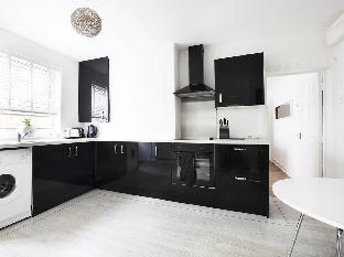 Фото отеля Clapham Road - City Stay Apartments