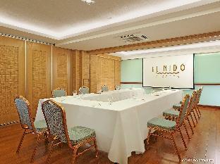 picture 4 of El Nido Resorts Lagen Island