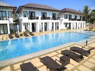 picture 1 of Puerto Del Sol Resort