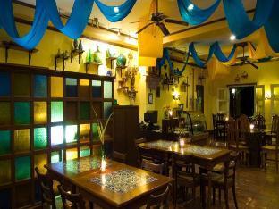 picture 5 of Puerto Del Sol Resort