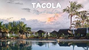Tacola Resort & Spa ทาโคลา รีสอร์ท แอนด์ สปา