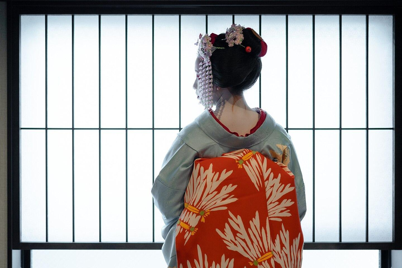 Fushimi Inari Shrine  4 BedRoom And 4bathroom