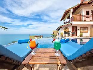 サンダルウッド ラグジュアリー ヴィラズ Sandalwood Luxury Villas