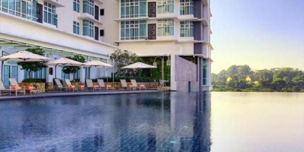 Memoire Suites Kuala Lumpur