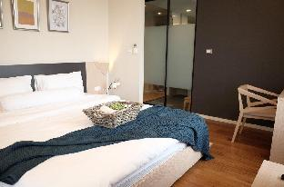 2BR@Asok&Sukhumvit#Near Terminal 21&Nana#Max4(4F) อพาร์ตเมนต์ 2 ห้องนอน 2 ห้องน้ำส่วนตัว ขนาด 60 ตร.ม. – สุขุมวิท